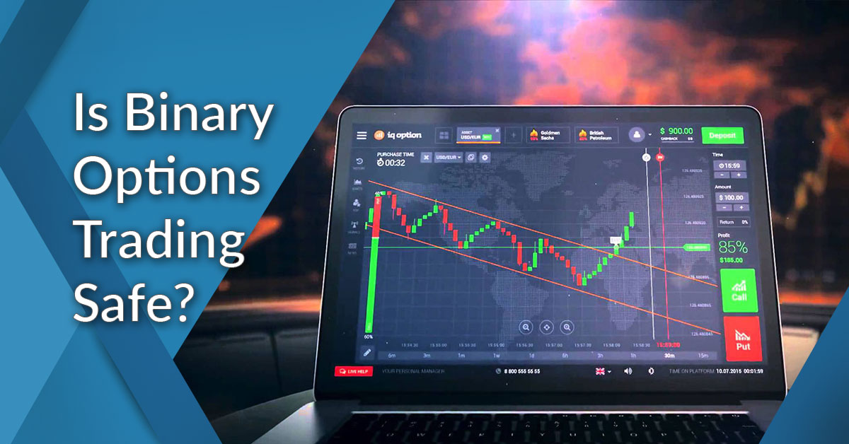 expert opinion binary make millions trading binary options