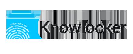 Knowlocker