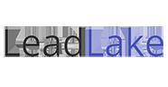 LeadLake