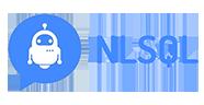 NLSQL
