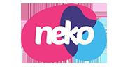 Neko Spa & Salon Software