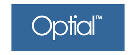 Optial Compliance