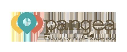 Pangea Localization Services