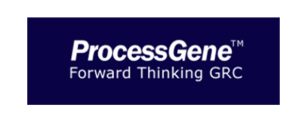 ProcessGene GRC