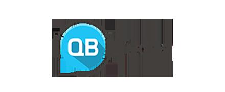 QB Techs