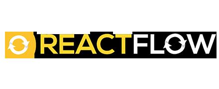 Reactflow