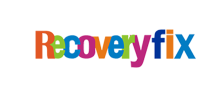 RecoveryFix for Exchange Server Recovery