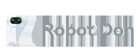 RobotDon