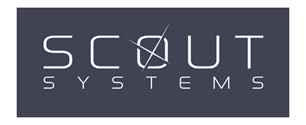Scout Systems HQ