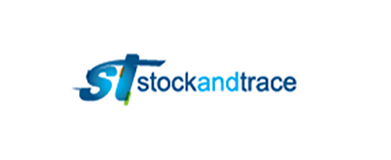 Stock and Trace