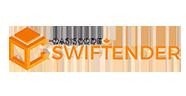Swiftender