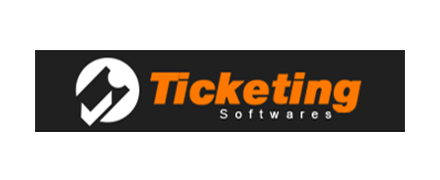 Ticketing Softwares