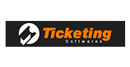 Ticketing Softwares