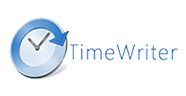 TimeWriter