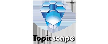 Topicscape