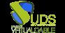 UDS Enterprise alternatives