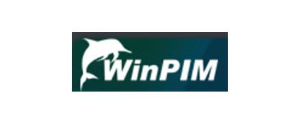 WinPIM