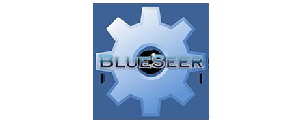 BlueSeer