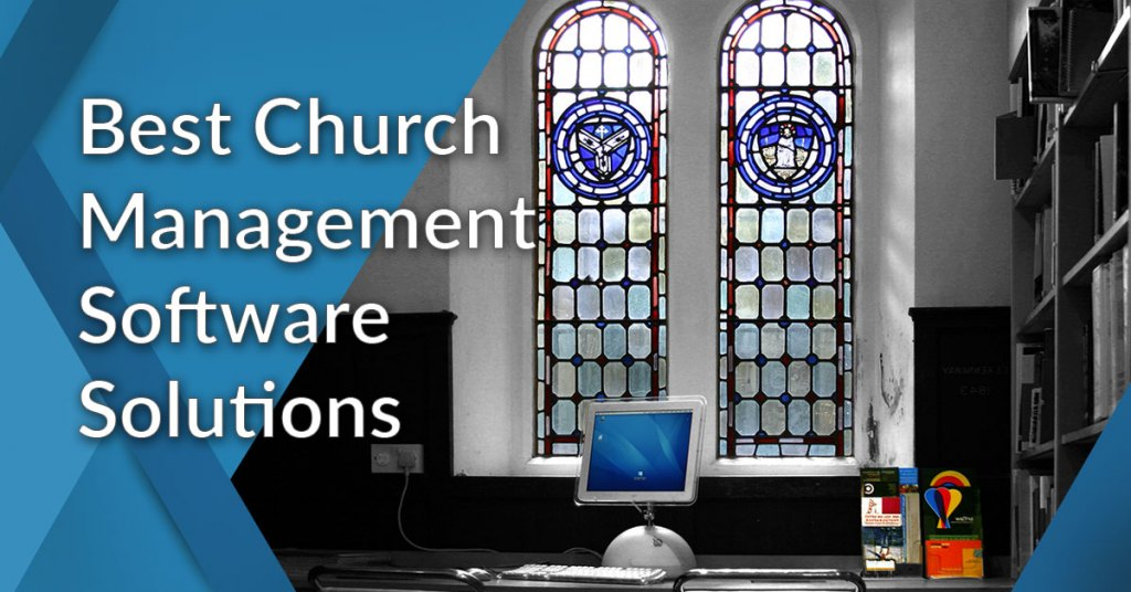 21 Best Church Management Software Solutions of 2020 ...