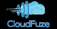CloudFuze