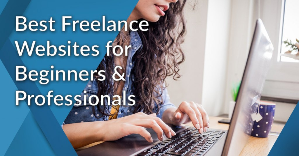 freelance websites for professionals