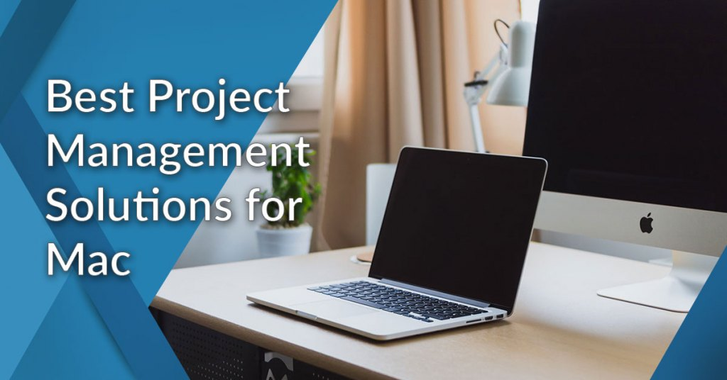 Best Software For Project Management Mac