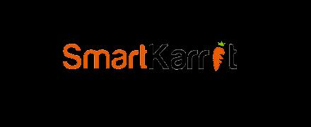 SmartKarrot