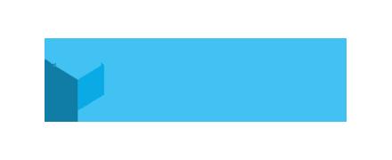 Syptus Content Marketing Platform