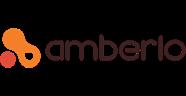 Amberlo