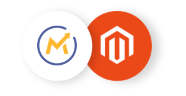 Mautic Magento Integration Plugin