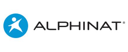 Alphinat SmartGuide