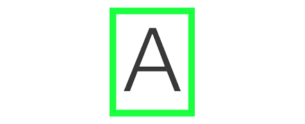Auto-PDF