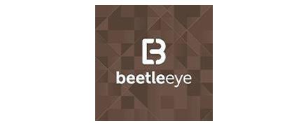Beetle Eye