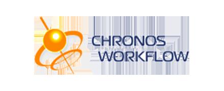 Chronos Workflow