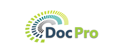 DocPro DMS