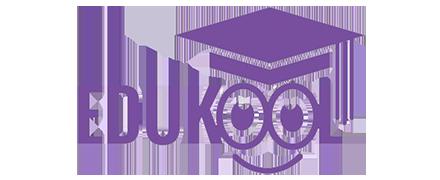 EduKool