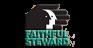 Faithful Steward alternatives