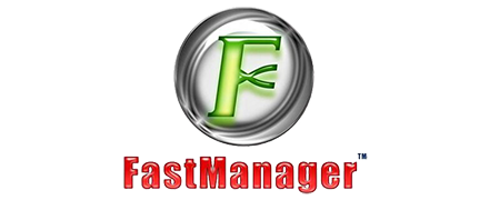 FastManager
