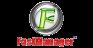 FastManager alternatives
