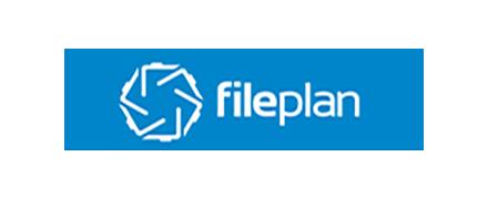 Fileplan