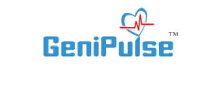 GeniPulse