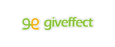 Giveffect