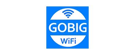 GoBig WiFi