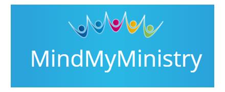 MindMyMinistry