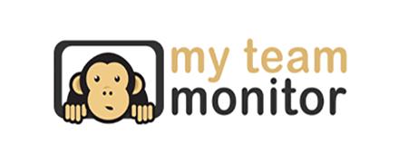 My Team Monitor
