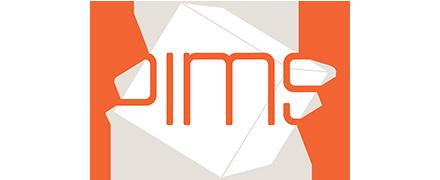 PIMS Auto Dialer