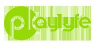 Playlyfe