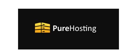Pure Hosting