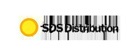SDS4 Distribution Software