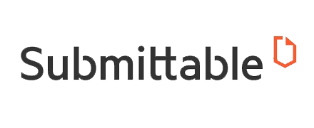 Submittable